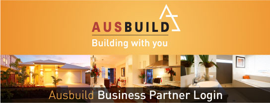 Ausbuil Business Partner